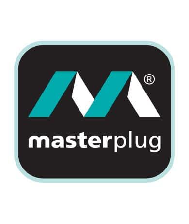 Master Plug