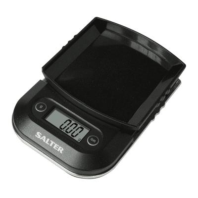 S1250