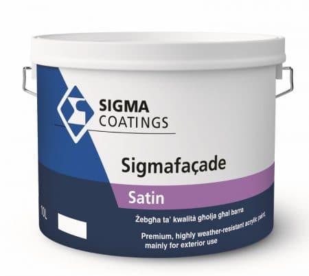 sigma-facade-bucket-800x714