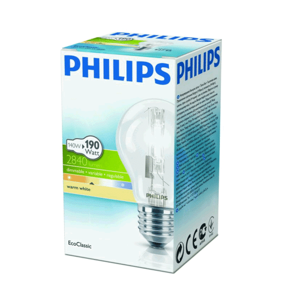 phillips_bulbs_109w